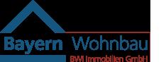 Bayern Wohnbau
